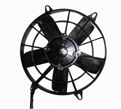 11INCH BUS COOLING FAN
