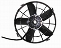 12 INCH BUS COOLING FAN