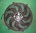 16 inch high power cooling fan