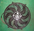 16 inch high power cooling fan
