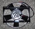 10 inch cooling fan