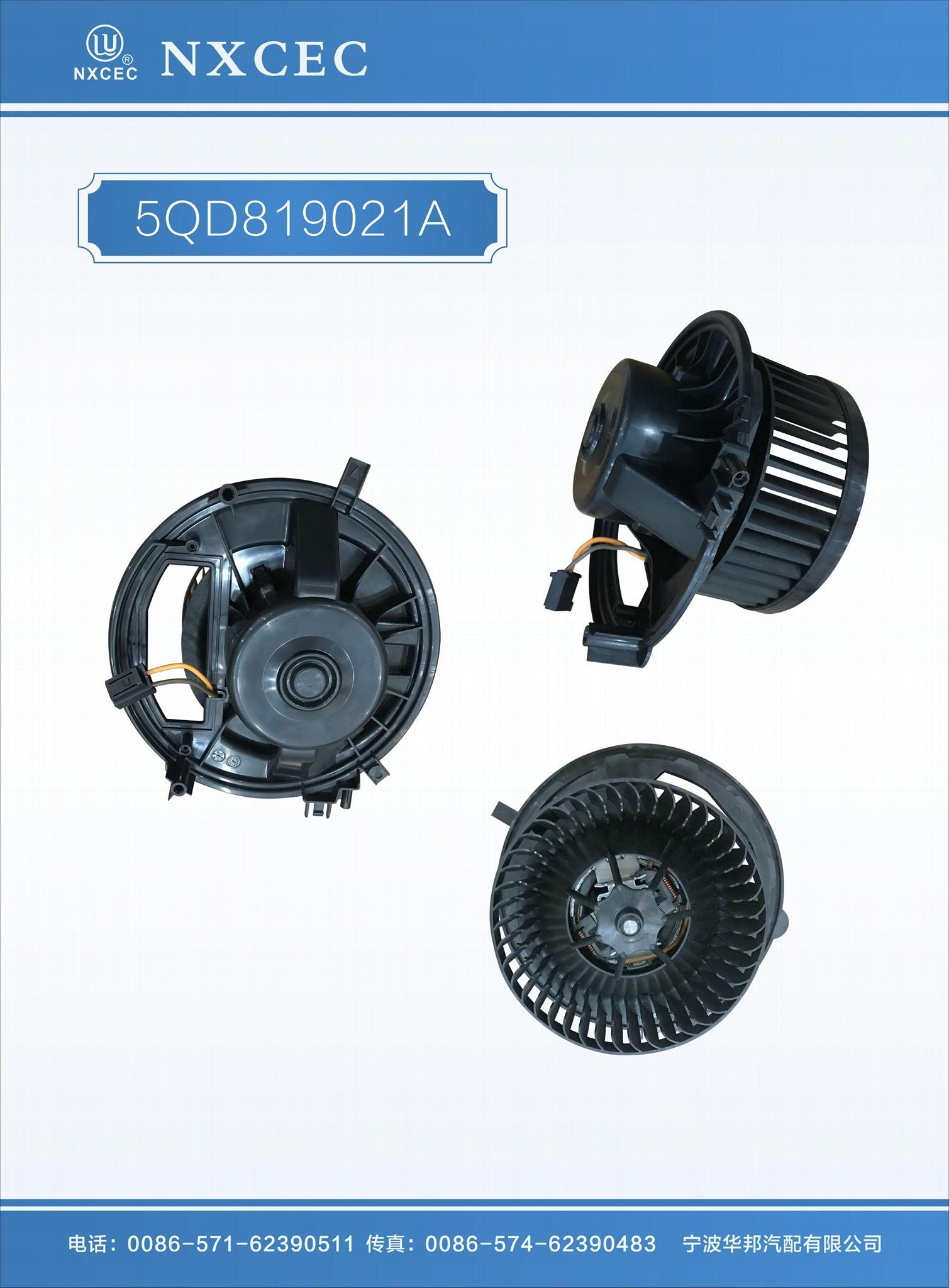 5QD819021A