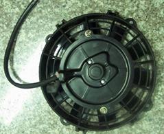 6.5inch cooling fan