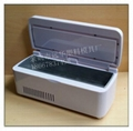 胰岛素冷藏盒模具