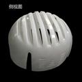 PE塑料白帽壳