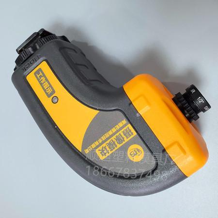 檢測攝像塑料外殼 1
