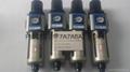 AIRTAC氣動元件系列 3