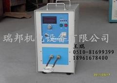 GP-15KW车刀高频焊接机