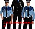 江陰市勞保服定做批發 3