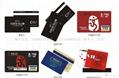 供应会员卡 证券卡、游戏卡、电