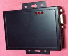 提供Q5000工業級以太網串口服務器技術方案