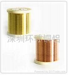 环保洛阳H65黄铜线