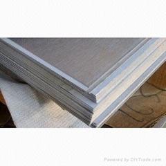供應英科耐爾合金Inconel 625圓鋼板材NS336
