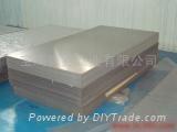 供应Hastelloy C-276板材圆钢无缝管