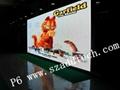 Indoor LED Display Screen 1