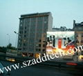 LED Billboard