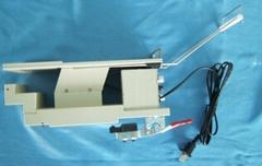 SMT Vibratory Stick feeder