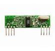 433M无线射频超外差接收模块RXB1芯片3400遥控门铃 1