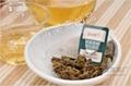 2010年普洱茶生茶 4