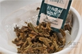 2010年普洱茶生茶 5