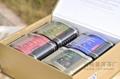 年份系列一套礼盒装送礼商务礼品茶叶 2