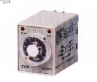JSB-32F£¨ST3P£©Time relay