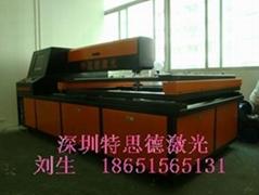 山东激光刀模机供应