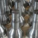 NS322 鎳鉬合金
