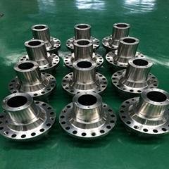 生產GH3128高溫合金