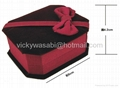 have stocks cufflink boxes 4