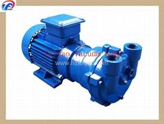 2BV2061-EX water ring vacuum pump