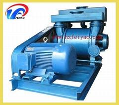 2BE1 303 serise water ring Vacuum Pump