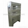 BO-CR60  charger rack for KL5-A ,KL5-B