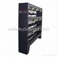 BO-CR104-C Charging rack,Charger Bank