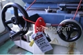 BO-L21 Economic Cable lockout, safety Products ,locks. Safety locks