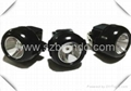 KL5.5LM Explosion proof 13000Lx headlamps, miner's cap lamp