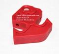 BO-D05  Universal Miniature Breaker
