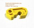 BO-D07  Miniature Circuit Breaker