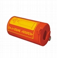 BO-PM31  Gas Cylinder Lockout
