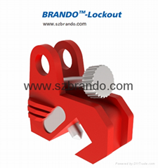 BO-D22 Multi-function Breaker Lockout