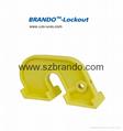 BO-D09  Miniature Circuit Breaker