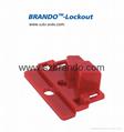 BO-D10  Miniature Circuit Breaker