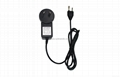 BO-C005 Single lamp charger,KL4.5LM Mining lamp charger