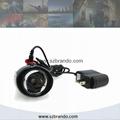 KL2.5LM B 13000Lux Brightness Anti-explosive Miner's Lamp 4
