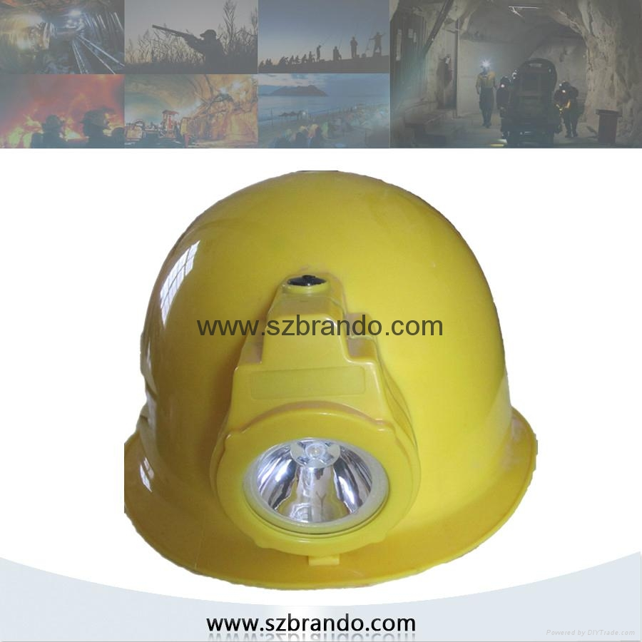 KL1000 Safety Cap , safety mining Helmet, Safety products