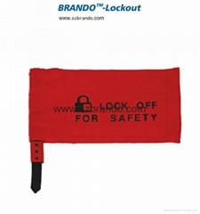 BO-X05 Safety Lockout B