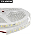 BRANDO NEW SMD5050 Safety LED Flexible Strip Light with IP68 5