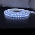 BRANDO NEW SMD5050 Safety LED Flexible Strip Light with IP68 2