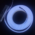 Cuttable Explosion-proof Flexible LED Strip Lights for Underground Mining