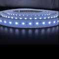 Cuttable Explosion-proof Flexible LED Strip Lights for Underground Mining 4